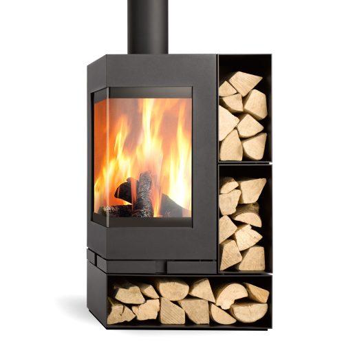 skantherm elements corner wood stove special 2