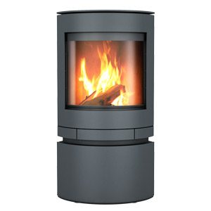 emotion m wood stove thumb