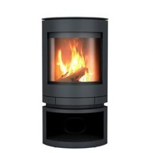 emotion s wood stove thumb e1604933265501