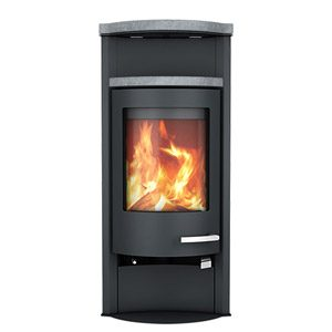 skantherm merano wood stove thumb