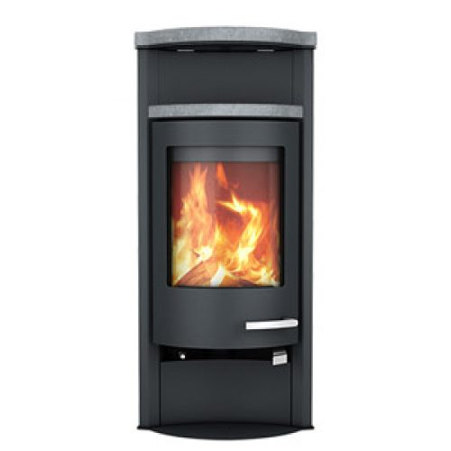 skantherm merano wood stove thumb