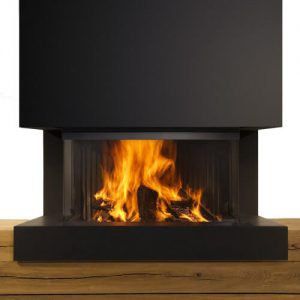 kalfire built in stoves w90 47s