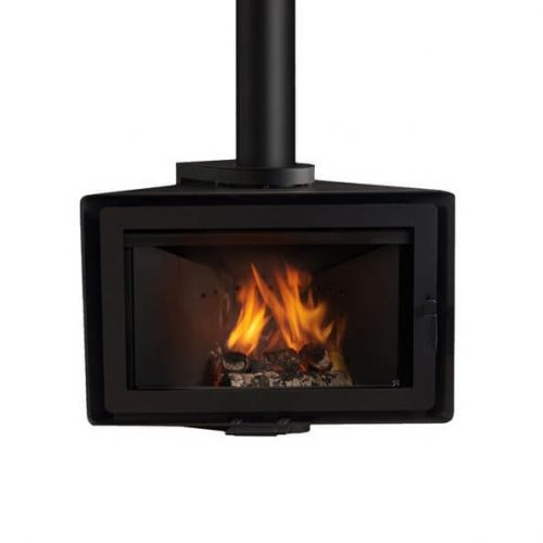 rocal angle rotating wood stove e1598558033232