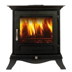 chesneys beaumont 5 stove 1