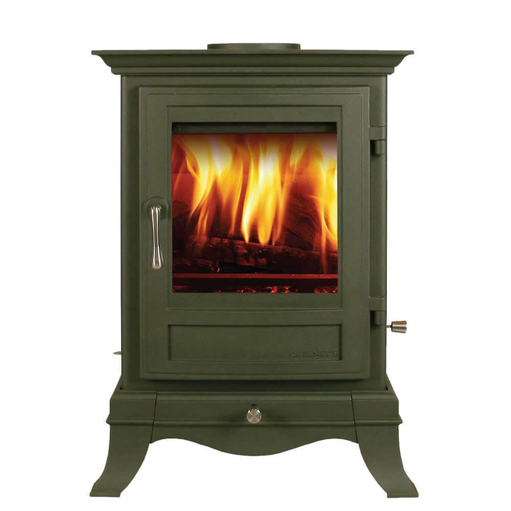 chesneys beaumont 6 stove 1