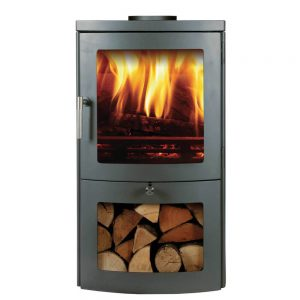 chesneys milan 4 stove 1