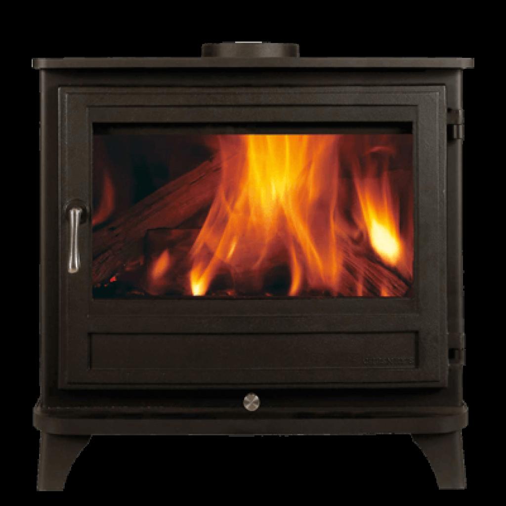 chesneys salisbury 12 stove 400