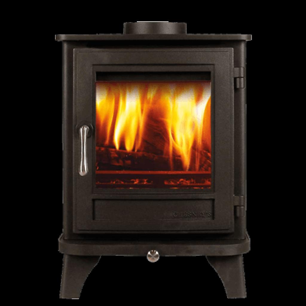 chesneys salisbury 4 stove 400