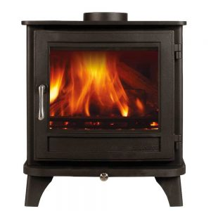 chesneys salisbury 5 stove 1