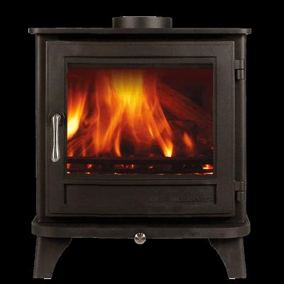chesneys salisbury 5 stove 400