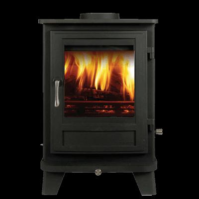 chesneys salisbury 6 stove 400