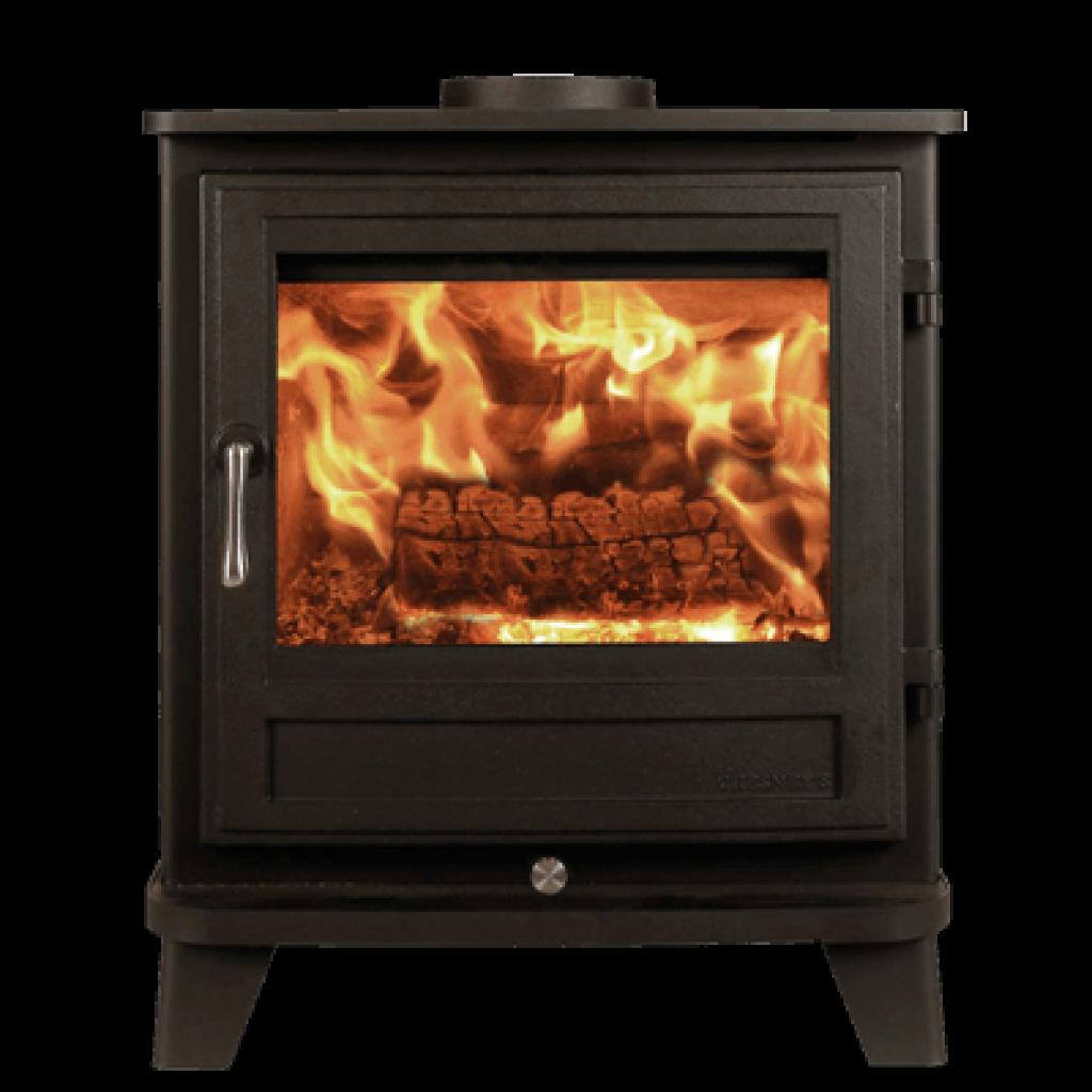 chesneys salisbury 8 stove 400