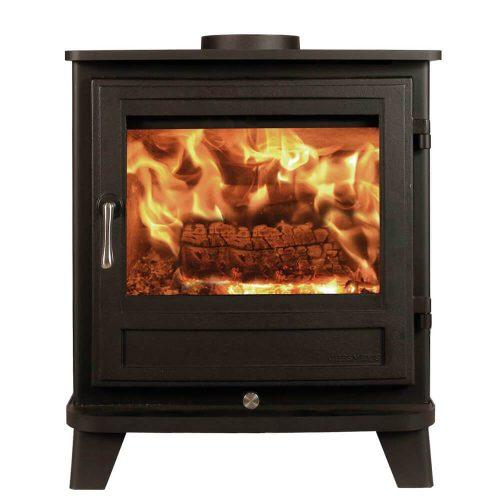 chesneys salisbury 8 stove