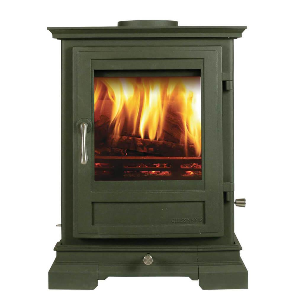chesneys shipton 6 stove