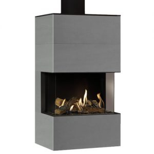 dru lugo 70 3 module gas stove