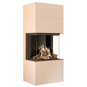 dru maestro 60 3 modular gas stove