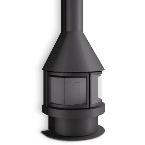 rocal aitana wood stove 1 e1603724951690