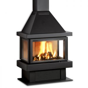 rocal barbara 90 wood stove 1 e1603724992972