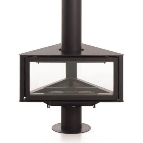 rocal born wood stove e1603660479746