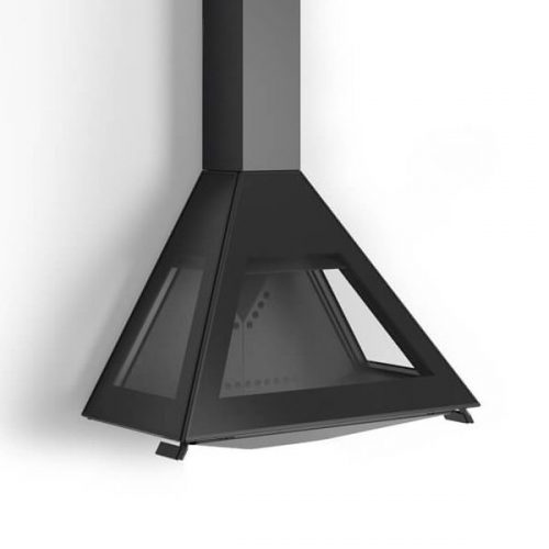 rocal d10 floating wood stove e1603658259351