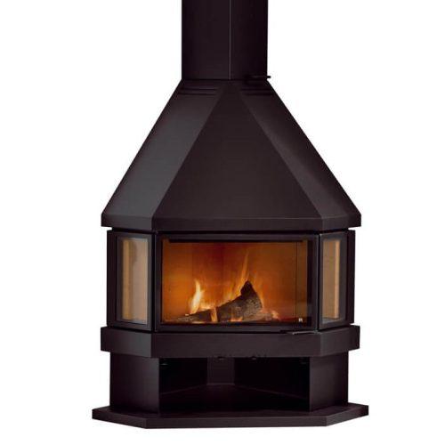 rocal estela corner wood stove 1 e1603724972189