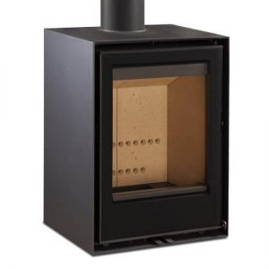 rocal habit 50v floating wood stove e1603658843932