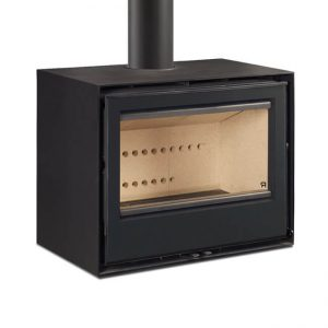 rocal habit 70a floating wood stove e1603658939609