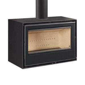 rocal habit 80 floating wood stove e1603658979519
