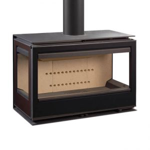 rocal habit 93tc floating wood stove e1603659134101