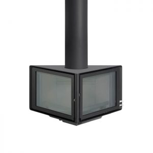 rocal vertex floating wood stove e1603658614590