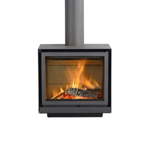 stuv 16 58 up floating wood stove
