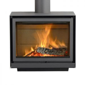 stuv 16 68 up floating wood stove e1603659281371