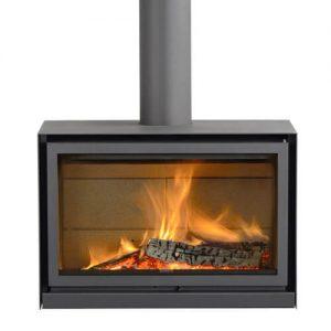 stuv 16 78 cube wood stove