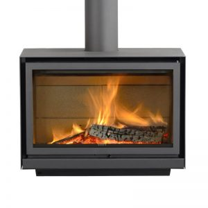 stuv 16 78 up wood stove e1603658700232