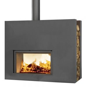 stuv 21 105 df central fireplace