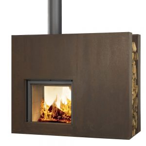 stuv 21 85 df central fireplace e1603660750210