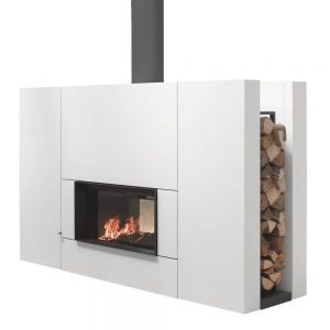 stuv 22 110 df central fireplace
