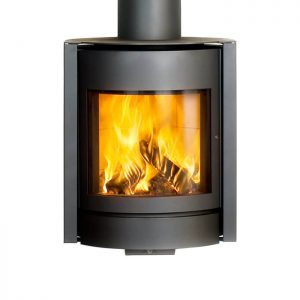 stuv 30 up floating wood stove e1603658882550