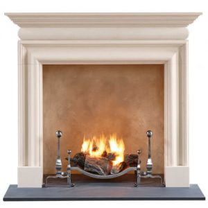 chesneys stone fireplaces clandon bolection cut out