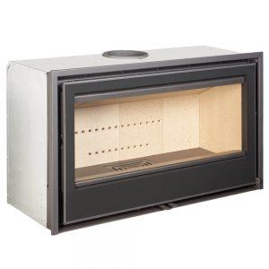 rocal arc100 cassette stove