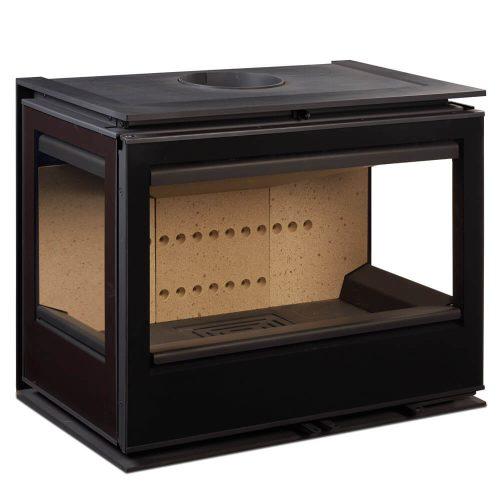 rocal arc73tc cassette stove
