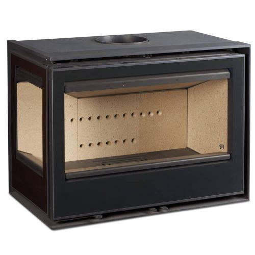 rocal arc76li cassette stove