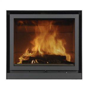 stuv 16 58 in wood inset stove