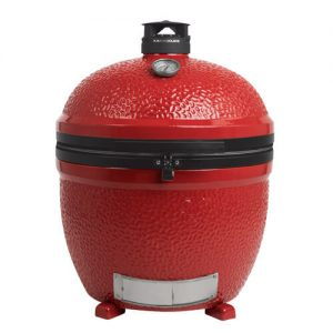 kamado joe big joe ii stand alone grill