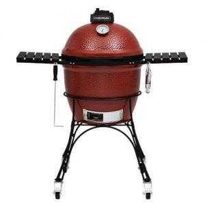 kamado joe classic ii grill