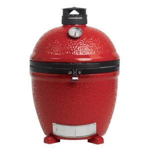 kamado joe classic joe ii stand alone grill