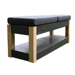 panca 120 bench